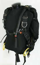 Bcd - Intrepid Explorer Scuba Bcd by Diving Unlimited Intl (Dui) Size Large