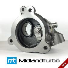 AUDI TT S3 Leon Cupra 5304-970-0023/22 225BHP Carcasa De Turbina Bam K04-023/22