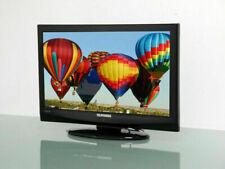 Televisore 22'' Pollici TV TELEFUNKEN TE22880 TVC HD 720p TELECOMANDO HDMI