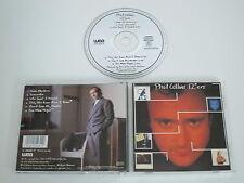 """PHIL COLLINS/12""""ERS (WEA 255 469-2) CD ÁLBUM"""