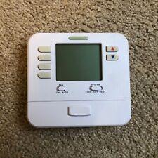 Vive Confort Thermostat Tp-P-705