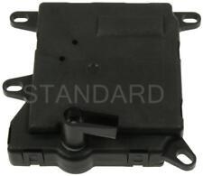 HVAC Heater Blend Door Actuator Standard J04009
