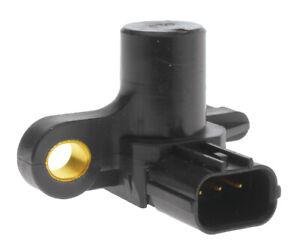 Honda Civic EU Cam Angle Sensor 1.7ltr D17A2 I4 16V SOHC VTEC 2000-2006 *Standar