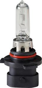 Headlight Bulb-Coupe Eiko 9005XS