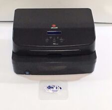 OLIVETTI PR2 PLUS PRINTER PR2PLUS LCD PASSBOOK display