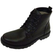 Botas de hombre botines talla 40