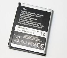 OEM Samsung AB653850CA Phone Li-Ion Battery 1500mAh  Code i220 Exec i225 Nexus S