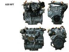 A20NFT Motor 2.0 Turbo Astra J OPC Insignia Saab 9-3 9-5 NEW