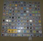 NICE SELECTION Nintendo GameBoy Game Boy GB Original Cartridges U Choose One