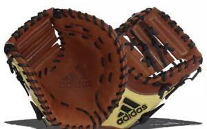NEW Adidas EQT FB 1300L Left Hand Thrower Fielding Baseball Glove DN6805 13.0""