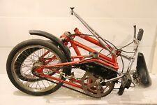 Vintage Dahon 3 bicicletta pieghevole