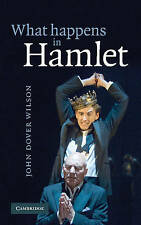 What Happens in Hamlet-ExLibrary