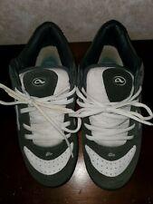 Adio Shoes Hamilton Men's Size 13
