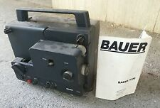 Videoproiettore Bauer T170