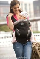Manduca Baby Carrier Newstyle 9 Farben to choose New