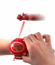 ROARY THE RACING CAR - Remote Control Whizz Watch (Wesco) #NEW