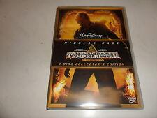DVD  Das Vermächtnis der Tempelritter
