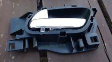 PEUGEOT 207 CITROEN C4 PICASSO & GRAND 2006-2013 LEFT PASSENGER SIDE DOOR HANDLE