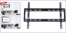 SUPPORTO STAFFA TV LCD LED  DA 37 A  70'' POLLICI PARETE MURO