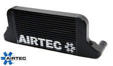 Airtec Uprated Front Mount Intercooler FMIC VW Polo 1.4tsi GTI