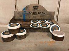 Vintage NOS Shimano Dura Ace Special Grease 7100 - 7200 50 grams Jar