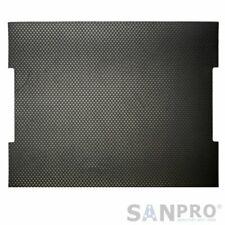 L-BOXX Sortimo Alfombrilla Antideslizante/Protector de Suelo / Estera Protectora
