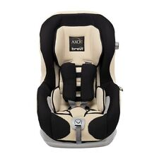 Baby Car Seat Group 0+/1 Kg 0-18 Axo 067 beige Brevi