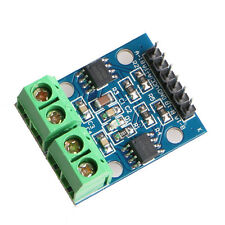 L9110 L9110S 2 Channel Motor Drive DC Stepper Board For Arduino