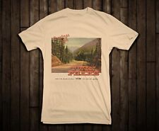 055d6551 Twin Peaks. Limited Edition. 80s Cult TV Movie (shirt/tshirts)