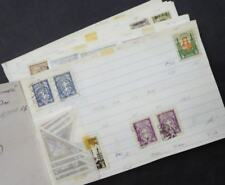 EDW1949SELL : LITHUANIA Also Memel. Mint & Used collection on Old Time pages.