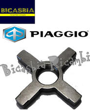 1681046 - ORIGINALE PIAGGIO CROCERA CAMBIO 1 2 MARCIA APE POKER DIESEL