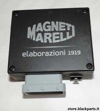 Modulo pedale Magneti Marelli ME200T Migliora lo scatto della 500 e ABARTH