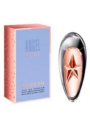 ANGEL MUSE Thierry Mugler 1.7 oz EDP spray refillable Womens Perfume 50 ml NIB