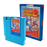 OFFICIAL Mega Man 2 - 30th Anniversary Classic NES Cartridge