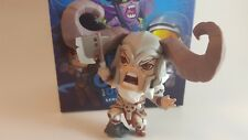 Blizzard Cute But Deadly Series 2 Figures Barbarian Diablo Blind Box Figure New