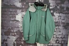 Womens Berghaus Jacket size Uk 16 No.F380 14/12