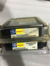 1 PC New GE Fanuc IC693MDL645D Input Module