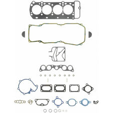 BR730-N Engine Head Gasket For Ford EconoVan JG 1997-2000 2