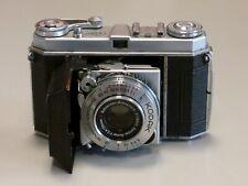 Kodak Retina 1a