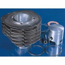 Gruppo termico Cilindro e Pistone Polini Piaggio Ape 501 600 MPV D.69 Sp16