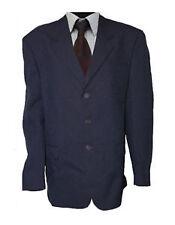 Unbranded Men's Suits