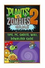 Plants vs Zombies 2 Game Tips, PC, Cheats, Wiki, Download Guide by...