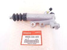 Genuine OEM Honda 46930-S2A-A02 Clutch Slave Cylinder 2004-2009 S2000