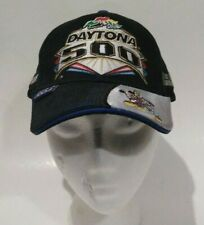 New listing 2004 Daytona 500 Nascar The Great American Race Hat Cap Mickey Mouse
