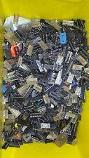 IC SOCKEL SORTIMENT 14-40 POL Set mit 200 Stück    1025D