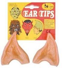 Elf Costume Wings, Ears