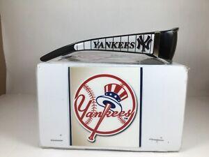 New York Yankees Sunglasses.