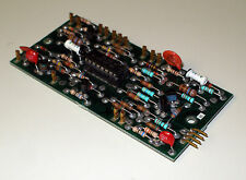 Tektronix 670-1371-05 Trigger Selector Board Assembly, for 7603 7613 7623