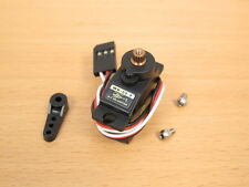Walkera part HM-V450D03-Z-24 Servo WK-09-9 for V450D03 V450D01 helicopter-USA