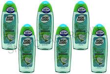 Right Guard Gel Women's Body Cleansers